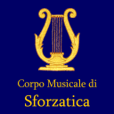Corpo Musicale di Sforzatica